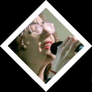 Barbara - Soprane