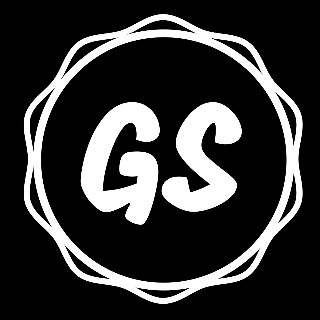 Logo gospel soul